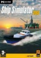 Ship Simulator 2008